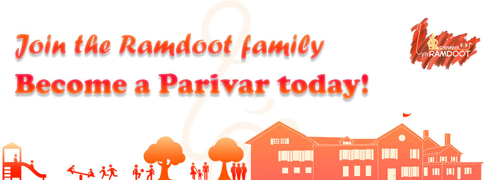 Ramdoot parivar