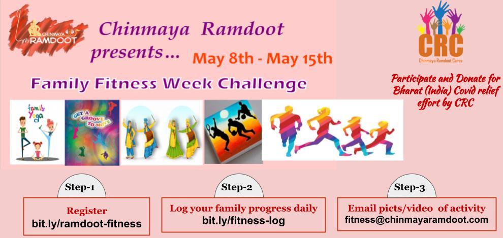 Fitness banner (1)